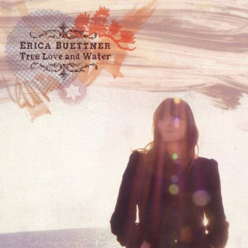 Buettner Erica True Love & Water