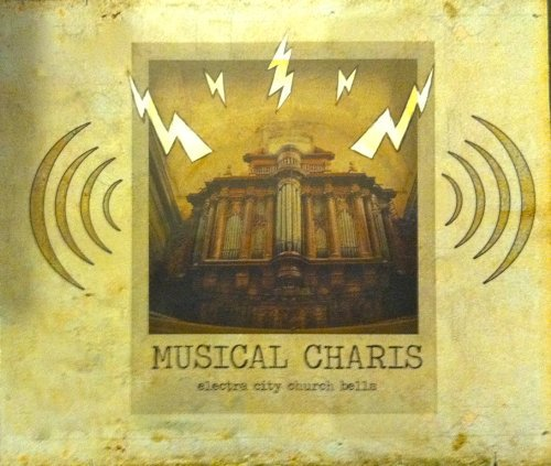 Musical Charis Electra City Church Bells