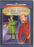 Adventures Of Sherlock Homes Red Headed League
