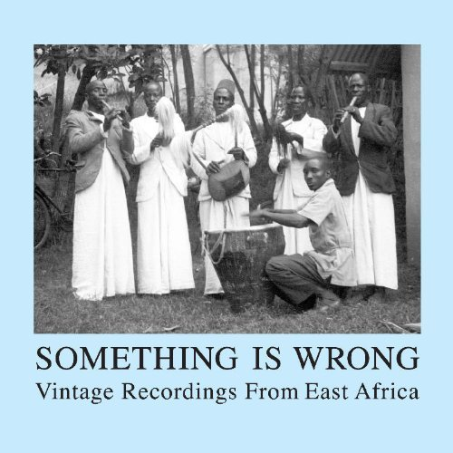 Something Is Wrong Vintage Re Something Is Wrong Vintage Re 2 CD