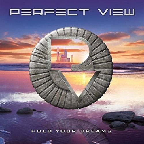 Perfect View Hold Your Dreams Import Eu Import Eu