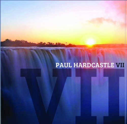 Paul Hardcastle Paul Hardcastle Vii Explicit Version