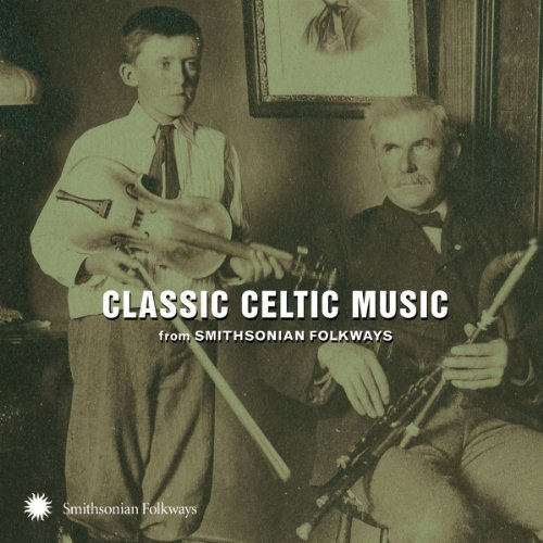 Classic Celtic Music From Smit Classic Celtic Music From Smit