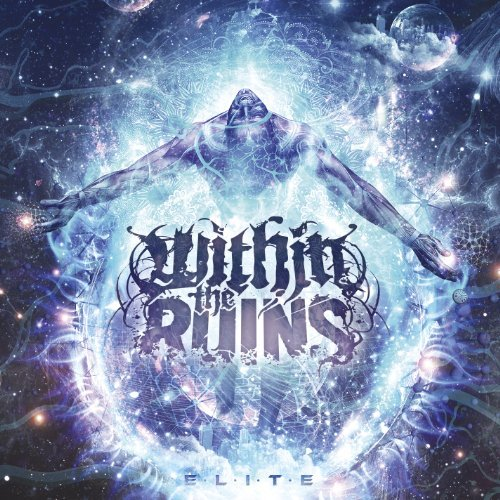 Within The Ruins Elite
