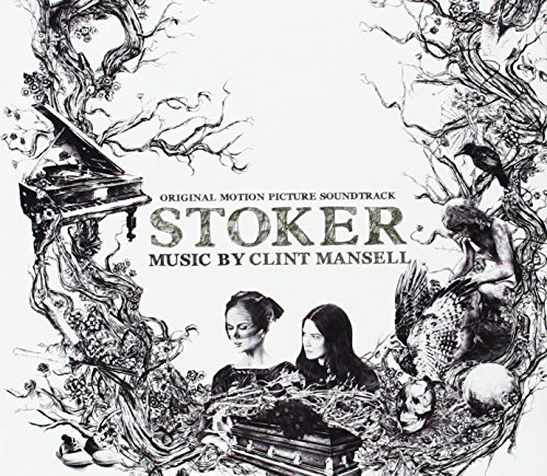 Various Artists Stroker