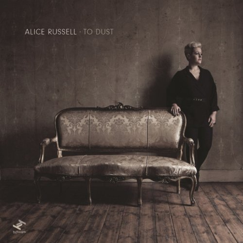 Alice Russell To Dust