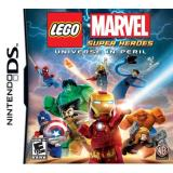 Whv Games Lego Marvel Super Heroes Universe In Peril