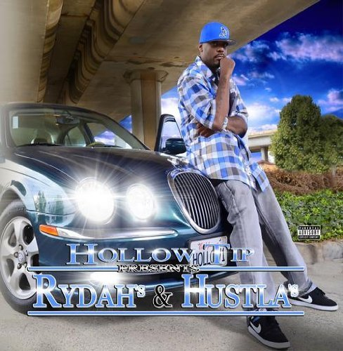 Hollow Tip Rydah's & Hustla's Explicit Version