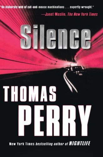 Thomas Perry Silence