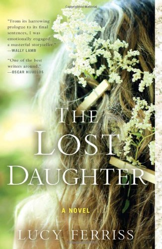 Lucy Ferriss The Lost Daughter