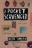 Keri Smith The Pocket Scavenger