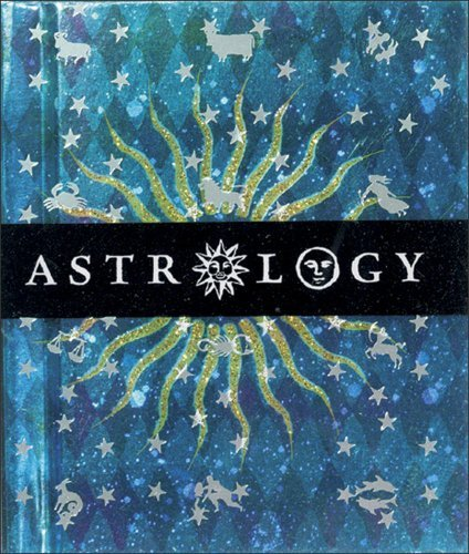Ariel Books Astrology