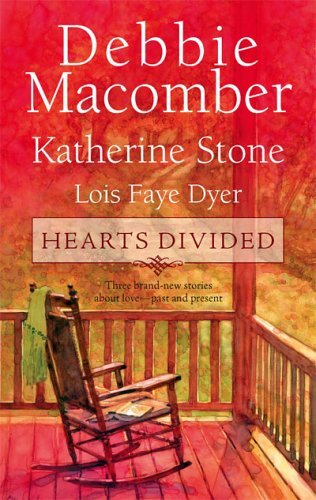 Debbie Macomber Hearts Divided