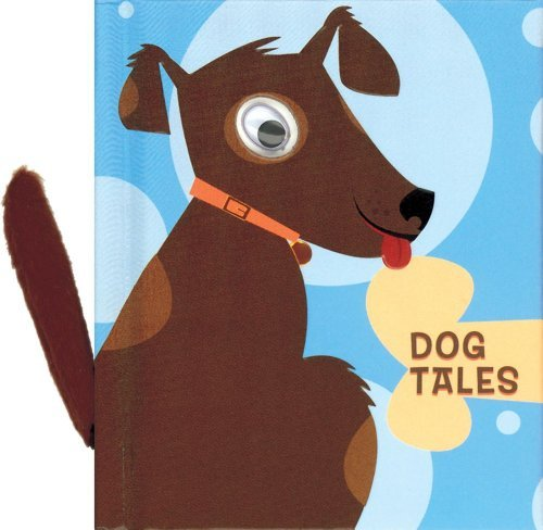 Ariel Books Dog Tales