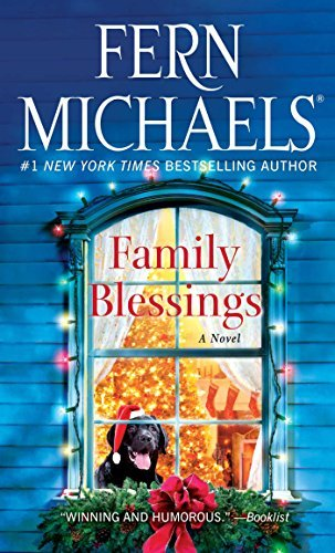 Fern Michaels Family Blessings