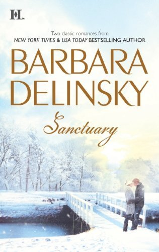 Barbara Delinsky Sanctuary