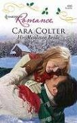 Cara Colter His Mistletoe Bride