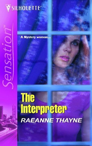 Raeanne Thayne The Interpreter