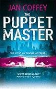Jan Coffey The Puppet Master