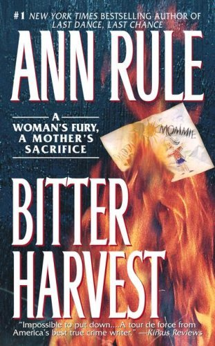 Rule Ann Bitter Harvest