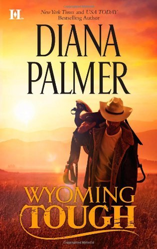 Diana Palmer Wyoming Tough