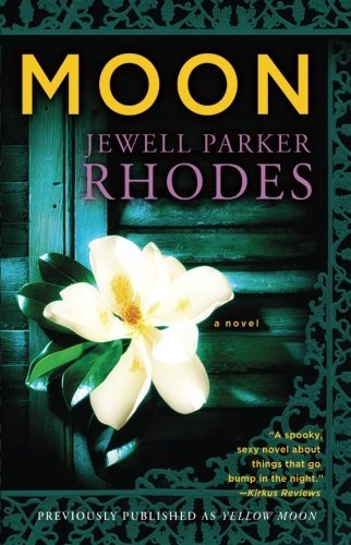 Jewell Parker Rhodes Moon