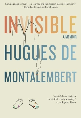Hugues De Montalembert Invisible