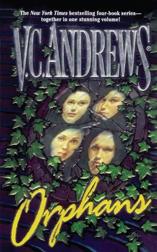 V. C. Andrews Orphans