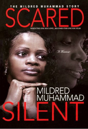 Muhammad Mildred Scared Silent