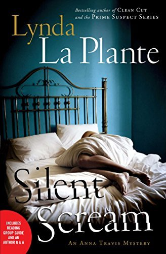 Lynda La Plante Silent Scream