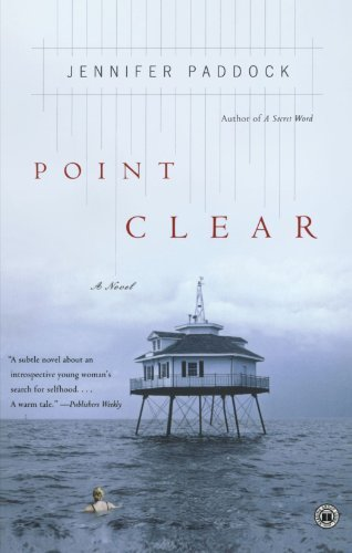 Jennifer Paddock Point Clear