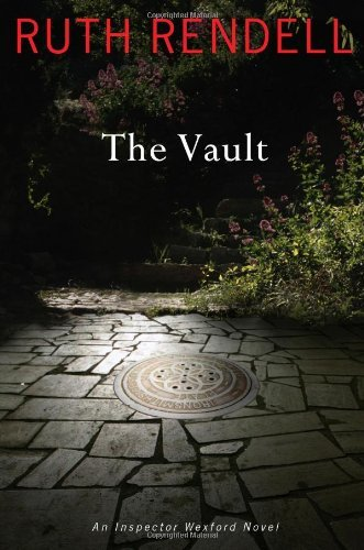 Ruth Rendell Vault The
