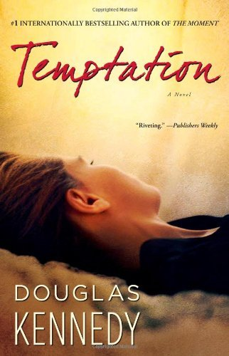 Douglas Kennedy Temptation