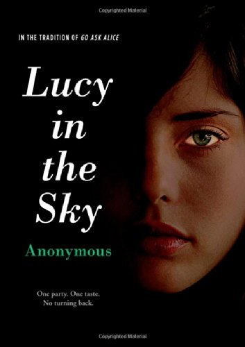 Anonymous Lucy In The Sky