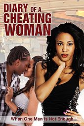 Diary Of A Cheating Woman Diary Of A Cheating Woman Ws Nr