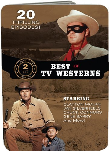 Best Of Tv Westersn Best Of Tv Westersn Nr