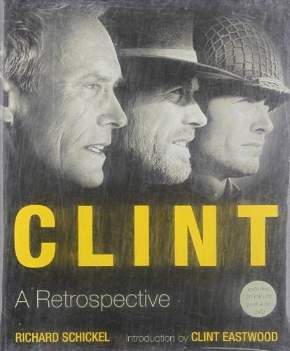 35 Films 35 Years At Warner Br Eastwood Clint Nr 20 DVD Incl. Book