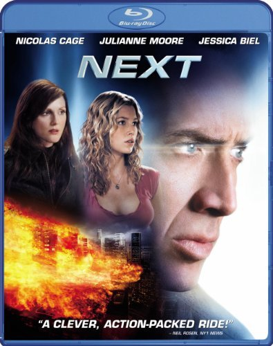 Next Biel Cage Kittles Moore Blu Ray Ws Pg13