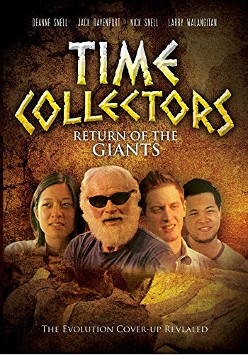 Time Collectors Return Of The Time Collectors Return Of The Nr