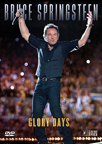 Bruce Springsteen Glory Days Bruce Springsteen Glory Days