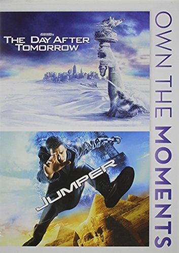 Day After Tomorrow Jumper Day After Tomorrow Jumper Ws Nr