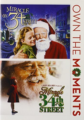 Miracle On 34th Street (1947) Miracle On 34th Street (1947) Ws Pg