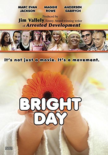 Bright Day Cera Johnson Price Nr