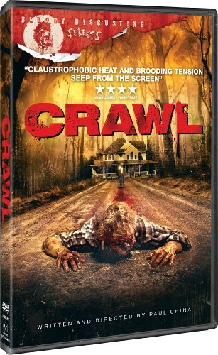 Crawl Barclay Bryant Dillon Ws Nr