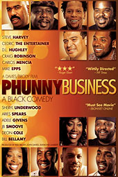 Phunny Business Phunny Business Nr