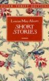 Louisa May Alcott Short Stories