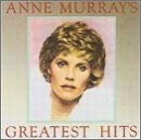 Murray Anne Greatest Hits