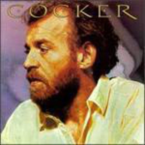 Joe Cocker Cocker Import Eu