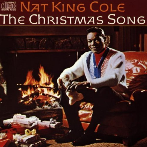 Cole Nat King Christmas Song