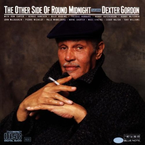 Dexter Gordon Other Side Of Round Midnight
